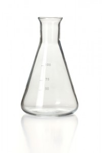 Bekerglas